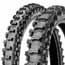 Michelin junior motocross, Michelin off road/dirt tyres, motorcycle, motorbike, ATV, parts, accessories | Northern Accessories