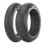 Michelin power supermoto rain - non road legal motard tyre - track range, Michelin slicks and wets, motorcycle, motorbike, ATV, parts, accessories | Northern Accessories