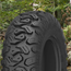 Kenda k3201 mastodon ht atv tyre, Kenda, motorcycle, motorbike, ATV, parts, accessories | Northern Accessories
