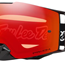 Oakley front line mx tld sig. pre-mix ryo with prizm mx torch lens, Oakley front line mx goggles - eyewear compatible, motorcycle, motorbike, ATV, parts, accessories | Northern Accessories