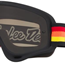 Oakley xs o frame mx tld pre-mix ryo with dark grey lens, Oakley xs o frame (for youth) mx goggles, motorcycle, motorbike, ATV, parts, accessories | Northern Accessories