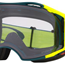 Oakley airbrake enduro balsam retina with prizm low light lens, Oakley mtb goggles, motorcycle, motorbike, ATV, parts, accessories | Northern Accessories