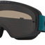 Oakley o frame 2.0 enduro balsam retina with dark grey & clear lens, Oakley mtb goggles, motorcycle, motorbike, ATV, parts, accessories | Northern Accessories