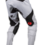 Seven mx gear - rival trooper pant - white, Seven mx gear adult offroad/dirt pants, motorcycle, motorbike, ATV, parts, accessories | Northern Accessories