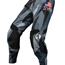 Seven mx gear - annex raider pant - black (youth), Seven mx gear youth offroad/dirt pants, motorcycle, motorbike, ATV, parts, accessories | Northern Accessories