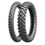 Michelin tracker - road legal all terrain tyre - motocross/off-road range, Michelin off road/dirt tyres, motorcycle, motorbike, ATV, parts, accessories | Northern Accessories