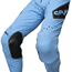 Seven mx gear - zero pants - raider - blue, Seven mx gear adult offroad/dirt pants, motorcycle, motorbike, ATV, parts, accessories | Northern Accessories