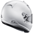Arai gp-6 ped adult car helmet, Arai car and kart race helmets, motorcycle, motorbike, ATV, parts, accessories | Northern Accessories