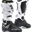 Tcx comp evo 2 michelin boots - black/white, Boots - off road/dirt, motorcycle, motorbike, ATV, parts, accessories | Northern Accessories