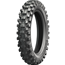 Michelin starcross 5 - junior/mini dirt tyre - motocross off-road range, Michelin off road/dirt tyres, motorcycle, motorbike, ATV, parts, accessories | Northern Accessories