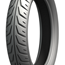Michelin pilot street 2 - scooter sport tyre range, Michelin road, motorcycle, motorbike, ATV, parts, accessories | Northern Accessories
