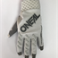 Oneal prodigy gloves - race gray (adult), O'neal adult off road/dirt gloves, motorcycle, motorbike, ATV, parts, accessories | Northern Accessories