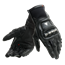 Dainese steel in pro glove - black/anthracite, Leather gloves, motorcycle, motorbike, ATV, parts, accessories | Northern Accessories