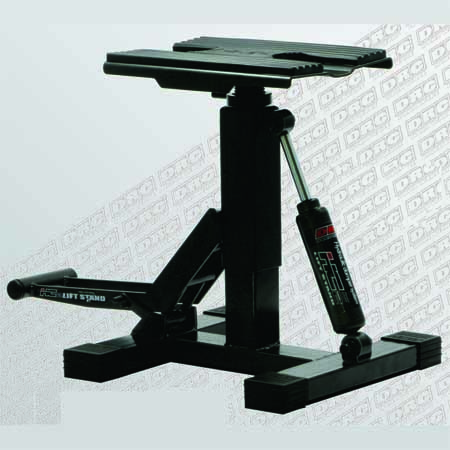 DRC's HC2 Lift Stand