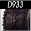 All deestone, Atv tyres, motorcycle, motorbike, ATV, parts, accessories | Northern Accessories