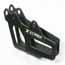 Zeta z-carbon guard series - chain guard, Off road/dirt, motorcycle, motorbike, ATV, parts, accessories | Northern Accessories