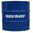 Bel-ray exp synthetic ester blend 4t engine oil - 99120/99130/99131, 4 stroke engine oils, motorcycle, motorbike, ATV, parts, accessories | Northern Accessories