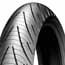 Michelin pilot road 3 tyre - sport touring range, Michelin road, motorcycle, motorbike, ATV, parts, accessories | Northern Accessories