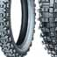 Michelin s12 xc, Michelin off road/dirt tyres, motorcycle, motorbike, ATV, parts, accessories | Northern Accessories