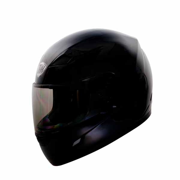 Thh Ts 39 Full Face Helmet Gloss Black 2018 Thh Full Face Helmets Motorcycle Motorbike Atv Parts Accessories Northern Accessories