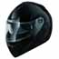 Shark openline flip front helmet - gloss black, Shark flip front helmets, motorcycle, motorbike, ATV, parts, accessories | Northern Accessories
