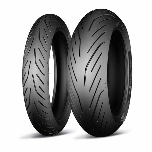 michelin pilot power 3 sport road and track tyre sport range michelin road motorcycle. Black Bedroom Furniture Sets. Home Design Ideas